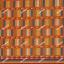 เอมจิตต์ ec10387 thumbnail 1