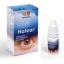 NATEAR น้ำตาเทียม 10 mL น้ำตาเทียมขวดเล็กชนิดพกพา ช่วยทำให้ตาชุ่มชื้น ไม่แสบเคือง thumbnail 1
