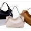 กระเป๋าแฟชั่น ดารา Brand Foxer กระเป๋าสะพาย ทำจากหนังเกรด A ทนทาน หรูหรา เหมือนแบบ 100% สวยหรู thumbnail 4