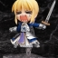 [จีน] Saber Super Movable Edition thumbnail 5