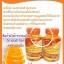 Vitamin C & Zinc Complex Tablets thumbnail 2