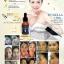 WIWA Skincare Expert SERUM one วีว่า เซรั่ม วัน thumbnail 8