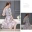 แฟชั่นเกาหลี set เสื้อ และกระโปรง น่ารักมากๆ ครับ thumbnail 8