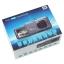 กล้องติดรถยนต์ Q6 FULL HD CAR DVR ลดเหลือ 779 บาท ปกติ 2,250 บาท thumbnail 7