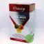 Ausway Royal Jelly 16000 mg ออสเวย์ รอแยลเจลลี่ นมผึ้ง จากออสเตเลีย thumbnail 6