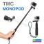 แขนช่วยถ่ายรูป MONOPOD TMC Sports Gear ราคา 260 บาท ปกติ 625 บาท thumbnail 1