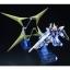 [P-Bandai] MG 1/100 Star Build Strike Gundam RG System Ver. thumbnail 9
