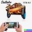 จอยเกมส์ Saitake STK-K1 ราคา 199 บาท ปกติ 490 บาท thumbnail 1