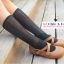 [พิเศษ 2 คู่ 130 ] ถุงเท้าตุยๆยาวสไตล์ญี่ปุ่น thumbnail 2