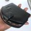 กระเป๋าสตางค์แฟชั่น รูปทรงเก๋ไก๋ มีช่องให้ใส่สตางค์ นามบัตร เศษสตางค์ หลายช่อง thumbnail 3