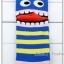 A042**พร้อมส่ง**(ปลีก+ส่ง) ถุงเท้าแฟชั่นเกาหลี ข้อสูง มี 4 แบบ เนื้อดี งานนำเข้า( Made in Korea) thumbnail 7