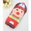 A029**พร้อมส่ง**(ปลีก+ส่ง) ถุงเท้าแฟชั่นเกาหลี ข้อสั้น แบบจมูก 3 มิติ มี 4 แบบ เนื้อดี งานนำเข้า( Made in Korea) thumbnail 6