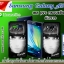 Naruto Samsung Galaxy A5 Case PVC thumbnail 1