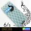 เคส iPhone 6/6s Remax Wear it Crazy Zoo ลดเหลือ 45 บาท ปกติ 310 บาท thumbnail 1