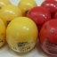 Easter egg ลิปบาล์ม เอสเตอร์ รูปทรงไข่ จากประเทศเกาหลี แท้ made in korea thumbnail 6