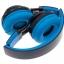 หูฟังบลูทูธ ครอบหู Wireless รุ่น AB-005 ลดเหลือ 500 บาท ปกติ 1,250 บาท thumbnail 4