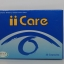 Mega We care iicare เมก้า วีแคร์ ไอไอแคร์ 30 แคปซูล บิลเบอรี่สกัด สารอาหารที่เป็นประโยชน์ต่อดวงตาของคุณ thumbnail 1