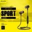 หูฟัง บลูทูธ AWEI A960BL Wireless Sports Earphones ราคา 525 บาท ปกติ 1,310 บาท thumbnail 2