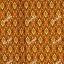 ผ้าถุงแม่พลอย mp1570 thumbnail 1