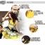 CHU VIVI DRESS ชุดเดรส แฟชั่นเกาหลี แขนกุด ใส่ทำงาน ผ้าชีฟอง ลายดอกไม้ สีเหลือง น้ำเงิน ขาว อัดพลีททั้งชุด แนววินเทจ ใส่ไปงานแต่งงาน พร้อมเชือกผูกเอว สามารถใส่ออกงานได้ สวยมากๆ thumbnail 6