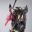 METAL BUILD - Gundam Astray Gold Frame Amatsu -Tenkuu no Sengen- thumbnail 2