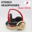 หูฟัง บลูทูธ Beats STN-16 Bluetooth Stereo Headset thumbnail 1