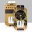 สายหูฟัง WK AUX 3.5mm for iPhone 7 (WDC-021) ราคา 179 บาท ปกติ 475 บาท thumbnail 7
