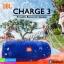 ลำโพง บลูทูธ+Power bank 6000mAh JBL CHARGE 3 ลดเหลือ 1,380 บาท ปกติ 3,100 บาท thumbnail 1