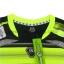 เสื้อกีฬา S SPEED MM5 90 MINUTE ลดเหลือ 159-169 บาท ปกติ 509 บาท thumbnail 2