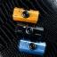 กล้องติดรถยนต์ K1000-2 HD Car DVR ลดเหลือ 595 บาท ปกติ 1,750 บาท thumbnail 4