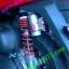 (Forza 300)โช้คอัพหลัง YSS สำหรับ รถรุ่น Honda Forza 300 thumbnail 10