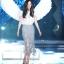 แฟชั่นเกาหลี set เสื้อและกระโปรงสวยเก๋ thumbnail 7