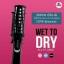 หวีไฟฟ้า Madami Wet To Dry 2in1 มาดามิ เว็ท ทู ดราย thumbnail 3