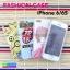 เคส iPhone 6/6s FASHION CASE ลายการ์ตูน ลดเหลือ 39 บาท ปกติ 200 บาท thumbnail 1