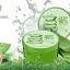 Nature Republic Soothing & Moisture Aloe Vera 92% Soothing Gel 300 ml สุดยอดเจลสารพัดประโยชน์ อุดมด้วยคุณค่าจากว่านหางจระเข้ถึง 92% thumbnail 4