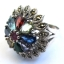 แหวนพลอย ชนิดต่าง ๆ thumbnail 4