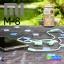 หูฟัง สมอลล์ทอล์ค MI M-8 Earphone ลดเหลือ 69 บาท ปกติ 175 บาท thumbnail 1