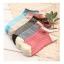 S554 **พร้อมส่ง** (ปลีก+ส่ง) ถุงเท้าแฟชั่น ข้อตาตุ่ม คละ5 สี มี 10 คู่ต่อแพ็ค เนื้อดี งานนำเข้า thumbnail 5