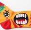 A052**พร้อมส่ง**(ปลีก+ส่ง) ถุงเท้าแฟชั่นเกาหลี ข้อสูง มี 4 แบบ เนื้อดี งานนำเข้า( Made in Korea) thumbnail 8