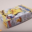 Pokemon plamo Collection Pikachu thumbnail 3