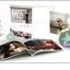 ซีรีย์ Monstar (DVD) (8-Disc) (tvN TV Drama) (First Press Limited Edition) (Korea Version) thumbnail 2