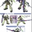 HG 1/144 GUNNER ZAKU WARRIOR thumbnail 2