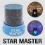 โคมไฟ Star Master ราคา 99 บาท ปกติ 260 บาท thumbnail 1