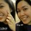 Estee Lauder เอสเต ลอเดอร์ Advanced Night Repair Synchronized Recovery Complex II 7ml thumbnail 14