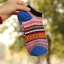 S274**พร้อมส่ง** (ปลีก+ส่ง) ถุงเท้าแฟชั่นเกาหลี ข้อสั้น เนื้อดี งานนำเข้า(Made in China) thumbnail 4