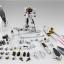 1/144 RX-93 Nu Gundoom HWS (Heavy Weapon System) thumbnail 17