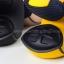 ลำโพง บลูทูธ KINGONE K99 Bluetooth Speaker thumbnail 8