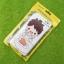 เคส Samsung Grand Prim (G530) FASHION CASE ลายการ์ตูน ลดเหลือ 39 บาท ปกติ 200 บาท thumbnail 2