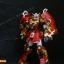 1/100 Shin Musha thumbnail 3
