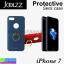 เคสมีแหวนตั้ง iPhone 7 JOOLZZ ลดเหลือ 130 บาท ปกติ 260 บาท thumbnail 1